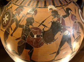 Amphora_warriors_Louvre_E866.jpg