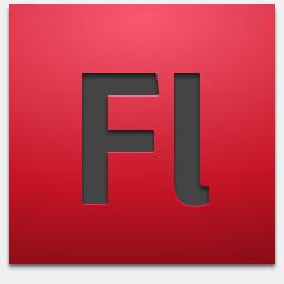 Adobe_Flash_CS4_Logo.png