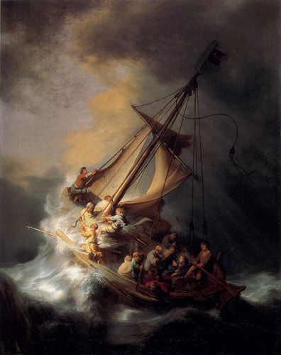 Rembrandt_Christ_In_The_Storm_On_The_Sea_Of_Galilee.jpg